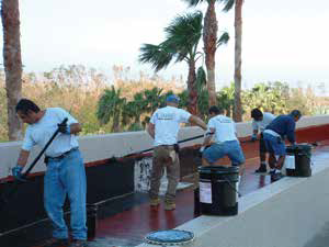 paintingwaterproofing2