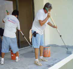 paintingwaterproofing3